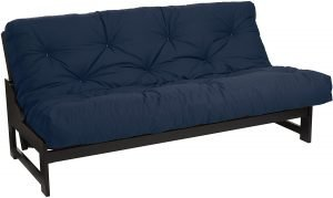 Mosiac Futon Mattress